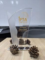 IFTA - Fintech Achievements.jpeg