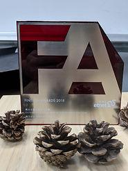 FINTECH AWARDS 2018.jpeg