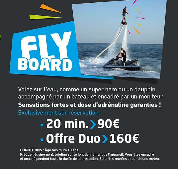 flyer FLY.jpg