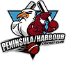Peninsula Harbour Logo1 (transparent PNG
