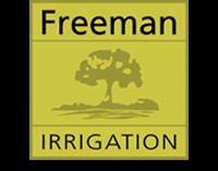 Freeman irrigation.png