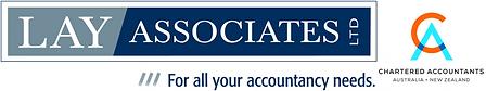 lay-associates-accounting-logo.png