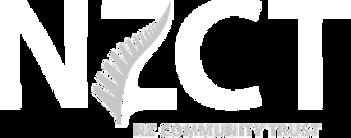 nzct-logo.png