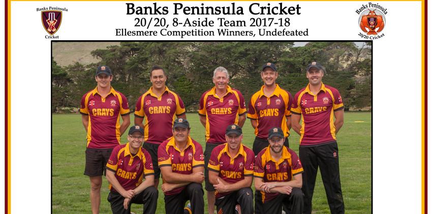 BP Cricket 2017-18 A4 (1).jpg
