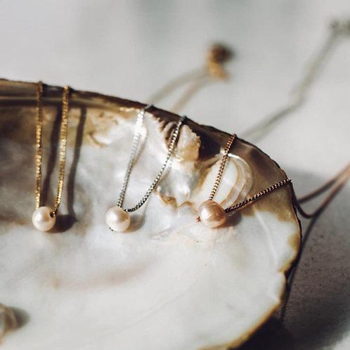 perla.