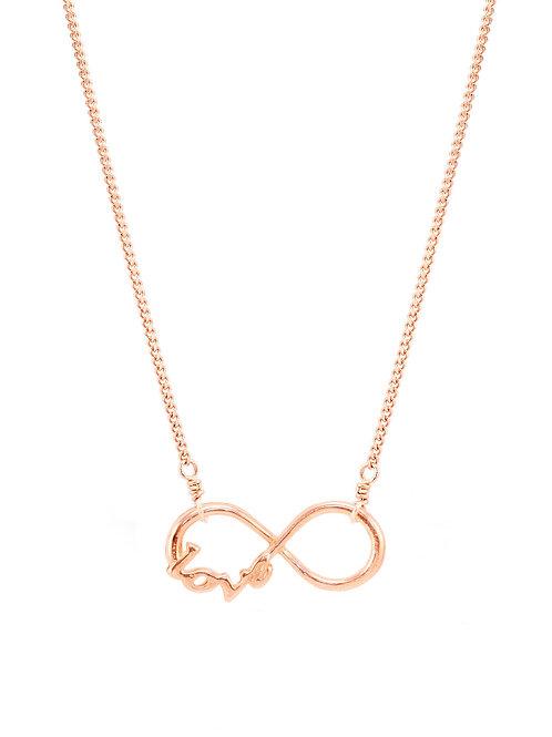 infinity.love.