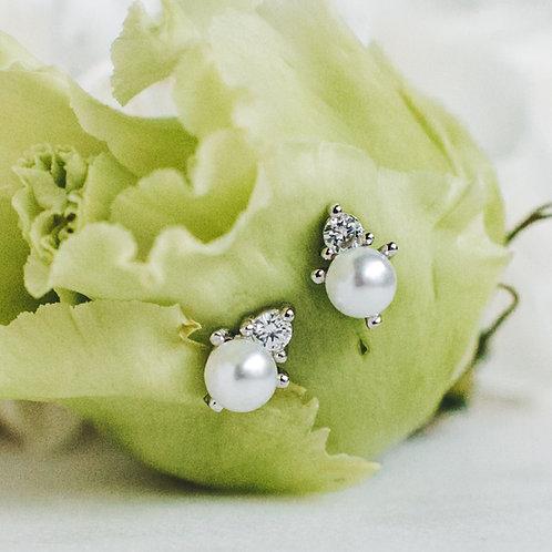 perla. diamant.