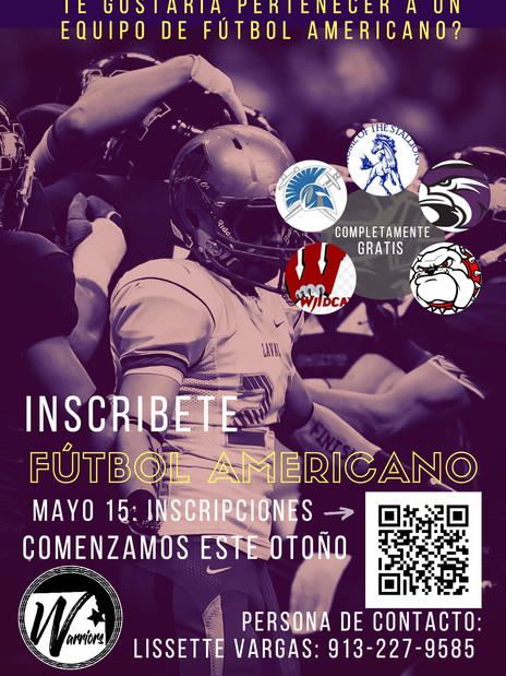 Football QR - Spanish.jpg