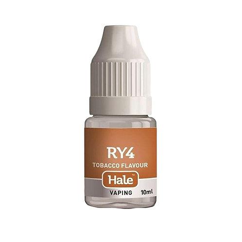 HALE RY4 10ml