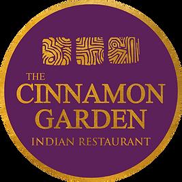 The Cinnamon Garden Restaurant, Best Indian Restaurant, Takeaway, Delivery in Ashbourne, Co. Meath, Dublin, Ireland.