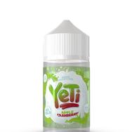 YETI Apple cranberry ice.png