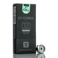 Vaporesso GT cCell GT Cores.jpg