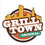 grilltown.png