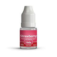 Hale Strawberry.jpg