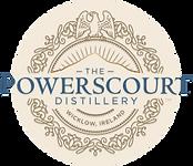 Powerscourt Distellery.png