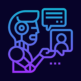 Chatbots & Artificial Intelligence