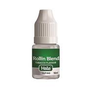 Hale Rollin Blend.jpg