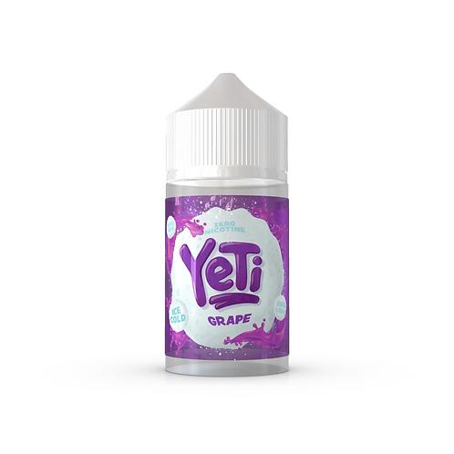 YETI Grape Ice