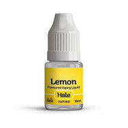 Hale Lemon.jpg