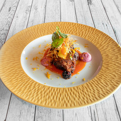The Cinnamon Garden, Best Indian Restaurant, Co. Meath, Dublin, Ireland