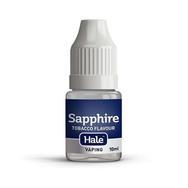Hale Saphire.jpg