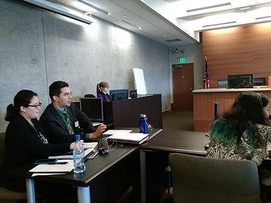 Court Interpreter Picture in action.jpg