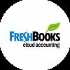 FreshBooks-v2-1000-x-1000-png.svg-uai-25