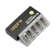 Aspire BVC Coils 5pack.png