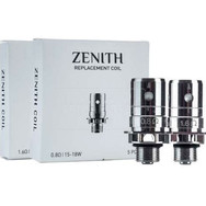 Zenith Coils 5 pack.jpg