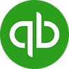 quickbooks-logo-icon.png