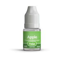Hale Apple.jpg