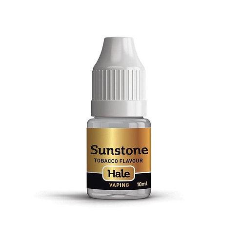 HALE Sunstone 10ml