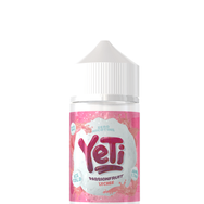 YETI passion fruit lychee.png