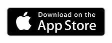 The Cinnamon Garden Apple App, Best Indian Restaurant, Takeaway, Delivery in Ashbourne, Co. Meath, Dublin, Ireland.