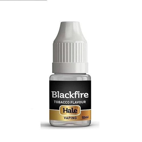 HALE Blackfire 10ml