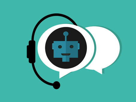 How chatbots can automate your customer service and boost sales?