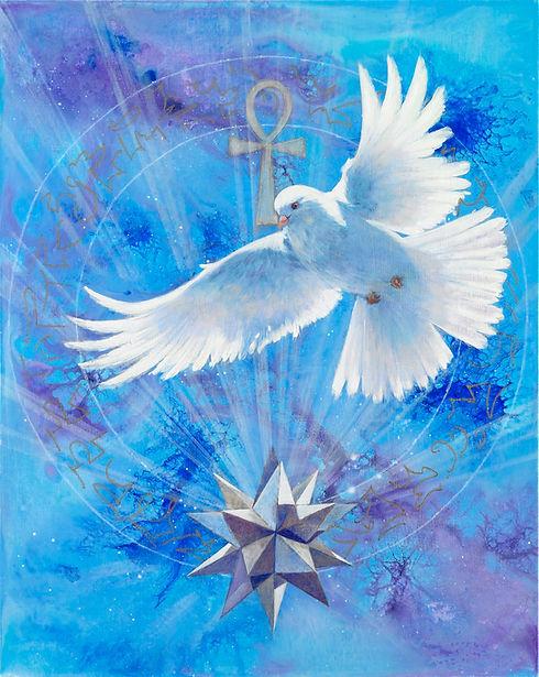 The return of the Dove.jpg