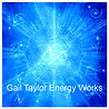 Gail Taylor Energy Works Logo.jpg