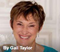 Logo_Gail Taylor.JPG