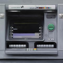ATM_edited.jpg