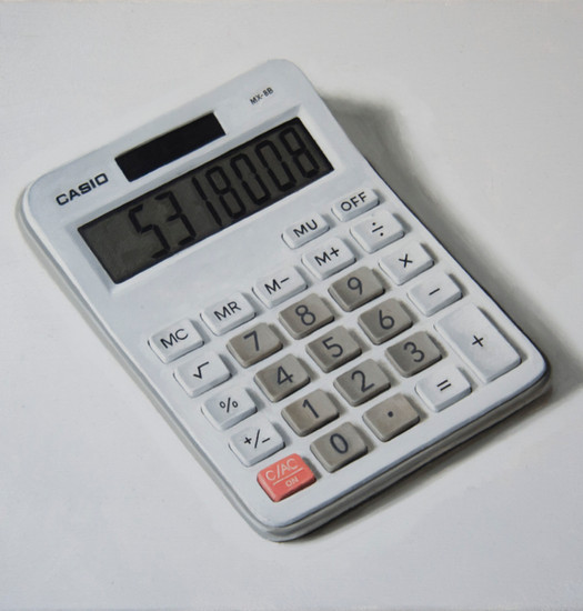 Adolescent Algebra