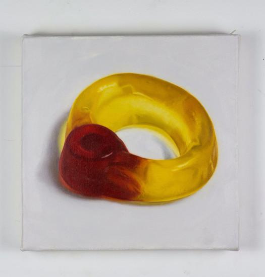 Haribo - Ring