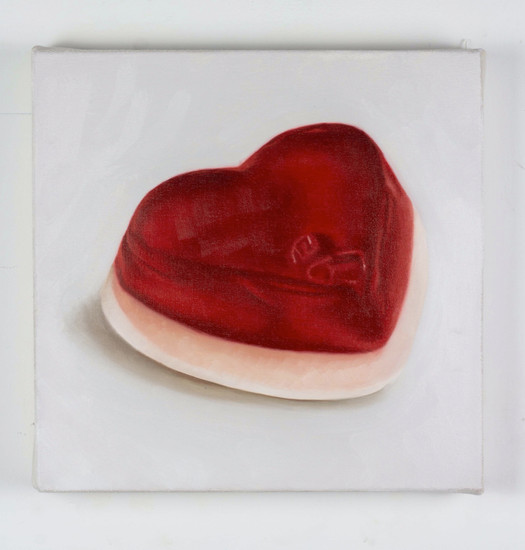 Haribo - Heart.JPG
