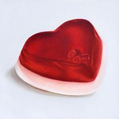 Haribo - Heart _edited.jpg