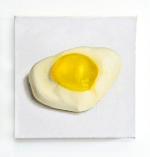 Hariboi - egg.jpg