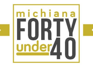 Michiana Forty Under 40