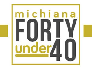 Michiana Forty Under 40