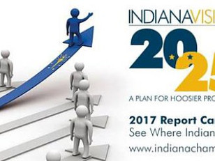 Indiana Scores High Marks on Latest Report Card