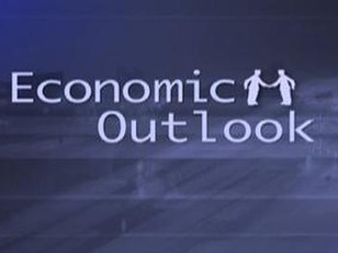 Rea Named New Host of Economic Outlook on WNIT