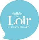 Vallée du Loir Château d'Amenon.png